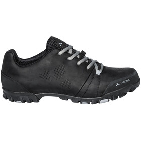 VAUDE TVL Sykkel Zapatillas, black